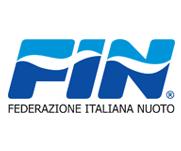 CORONAVIRUS - SOSPESE ATTIVITA' FIN IN TUTTA ITALIA (SARDEGNA COMPRESA)