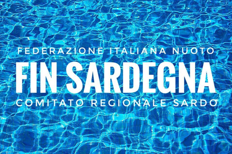 Nuoto: Esordienti A rinviati, Regionali Vasca Corta senza pubblico